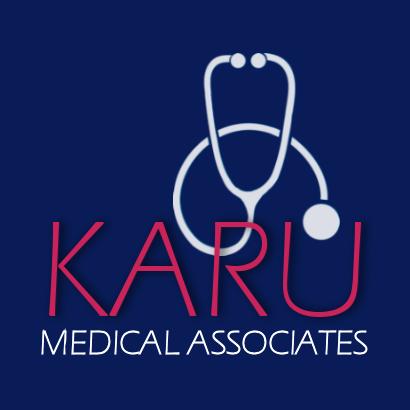 Karu Medical Associates